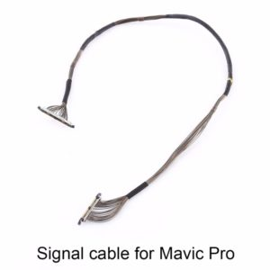 mavic pro gimbal cable buy online