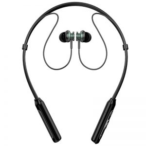 waterproof earbuds buy online
