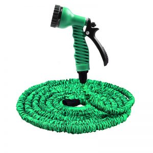 Best Garden Hose Pipes