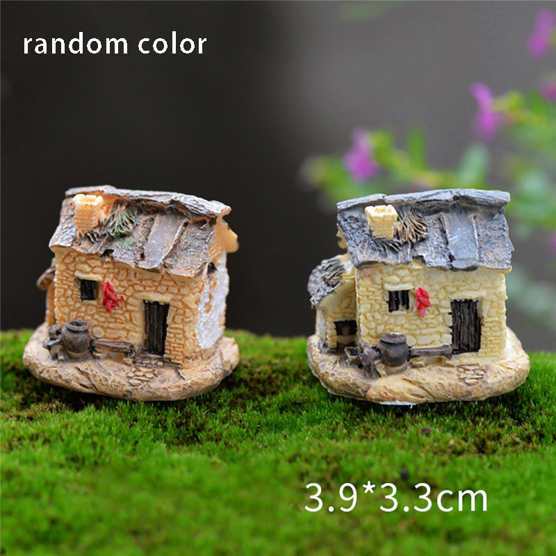 best miniature houses