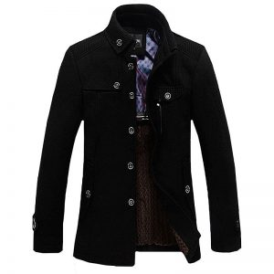 best mens winter coat