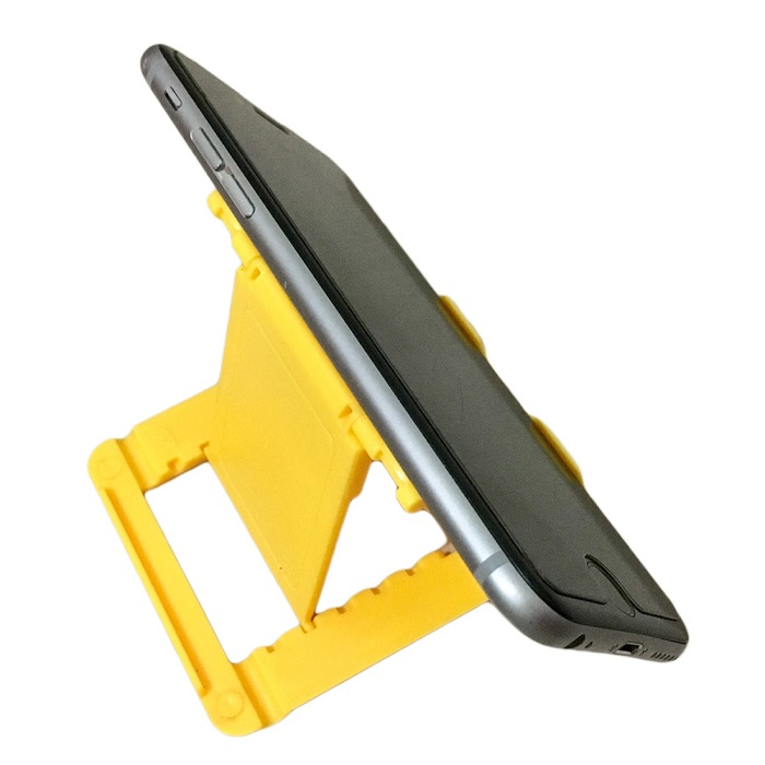 cell phone stand for desk best buy