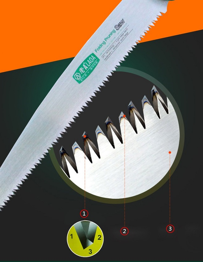 Pruning Saws For Sale
