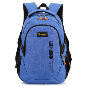 backpack for teenager boy