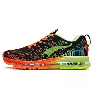 running sport shoes buy online