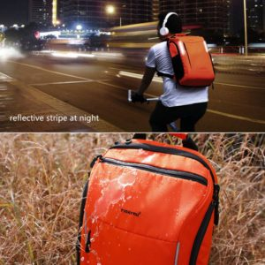 Tigernu Brand 15.6 inch Laptop Backpack Mochila Women Men waterproof Backpacks Bags Casual Business Travel Backpack School Bags 1