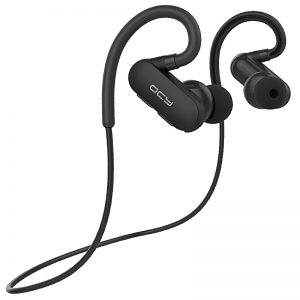 sweatproof headphones best buy