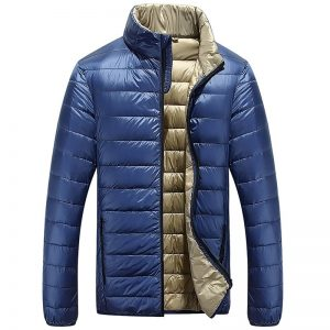 best mens winter overcoats