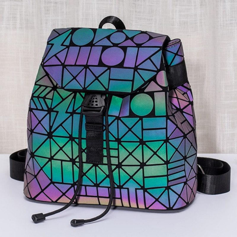 School Bag for Student's