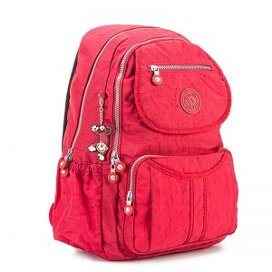 buy school backpacks online