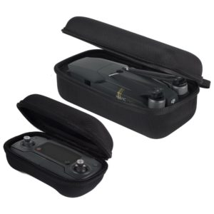 best buy mavic pro case