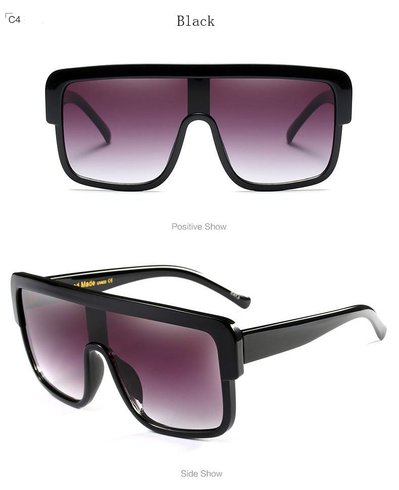 buy mens sunglasses online