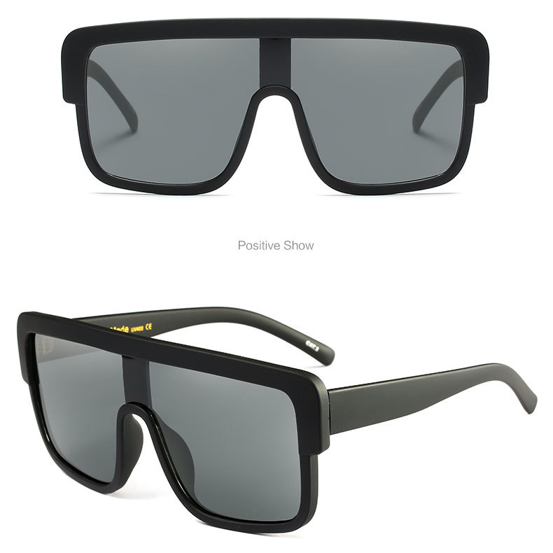 buy mens sunglasses