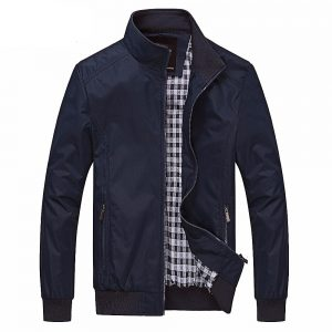 best autumn jackets