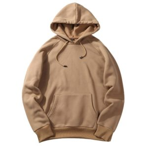 best fashion hoodies