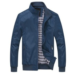 mens autumn jacket