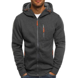 men's fashion sweatshirts