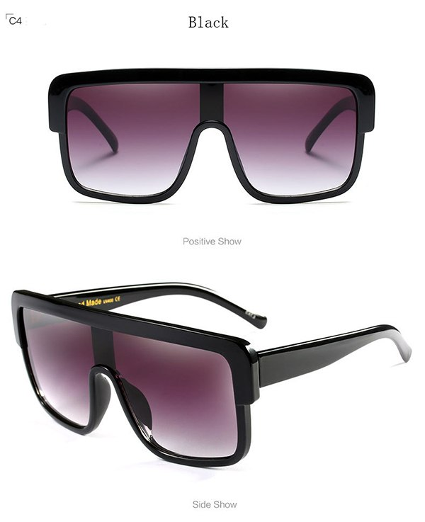 Men/ Women sunglasses