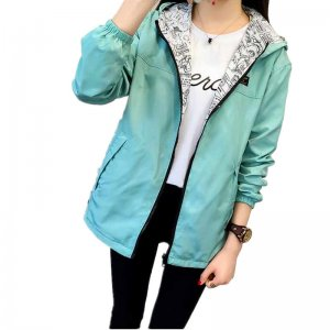 best windbreaker womens