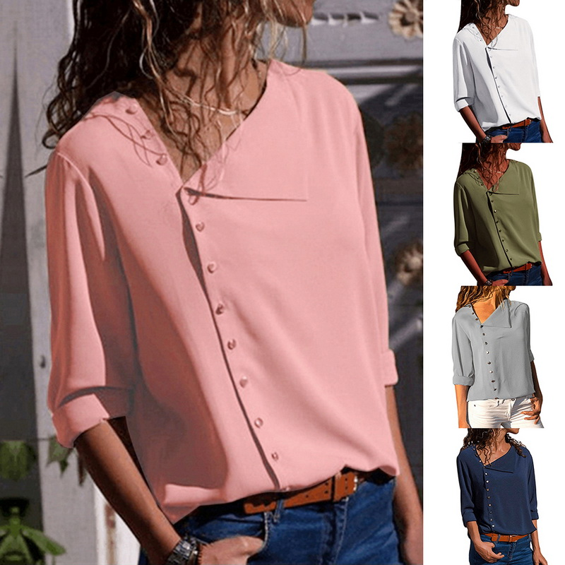 shirts for womens