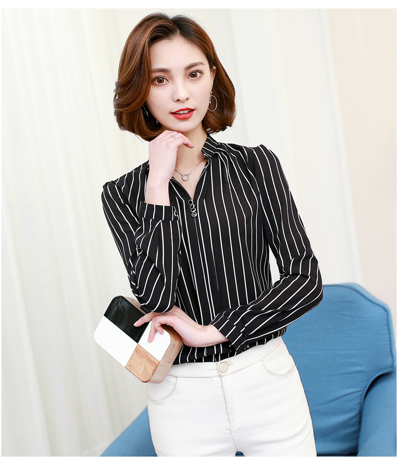 best long sleeve shirts women