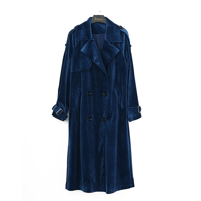 female trench coat for sale