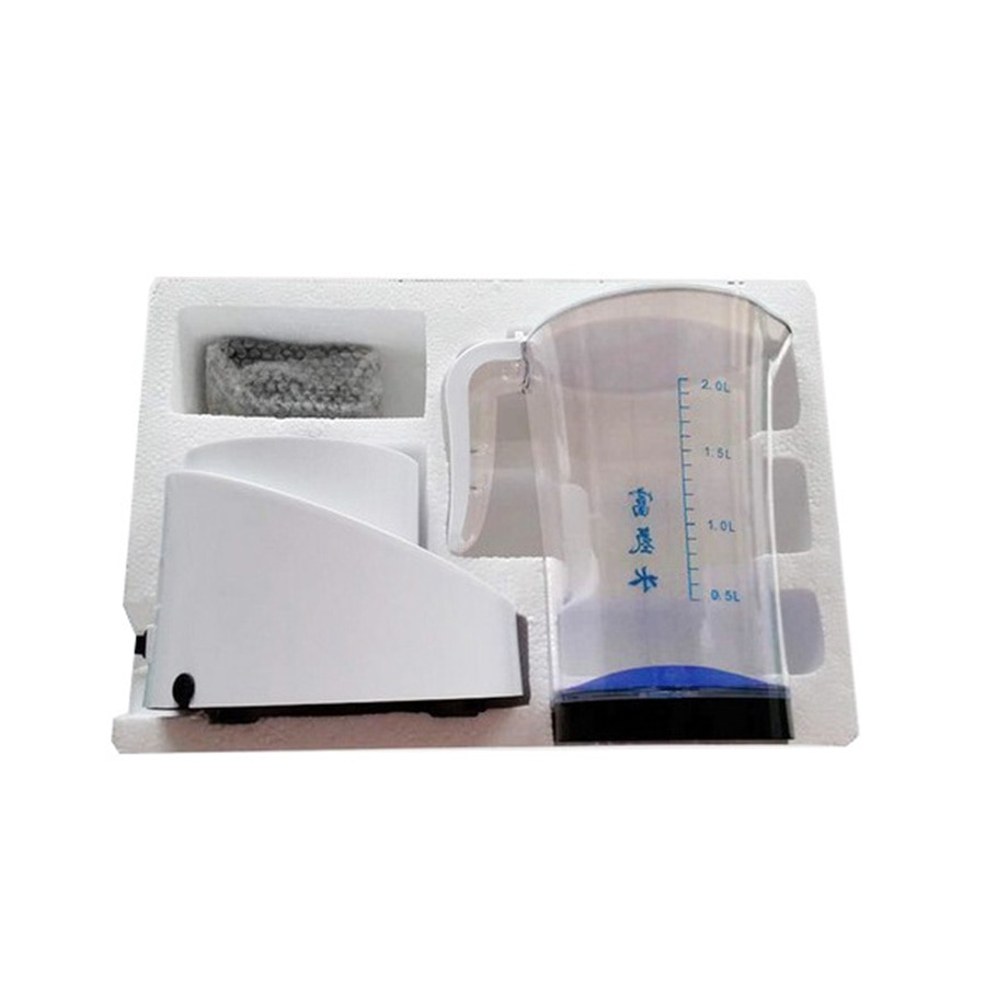 best water filter online