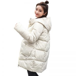 buy womens winter coats