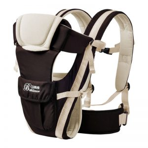 baby backpack carrier
