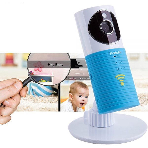 mini baby monitor for sale