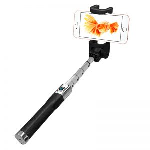buy monopod selfie stick