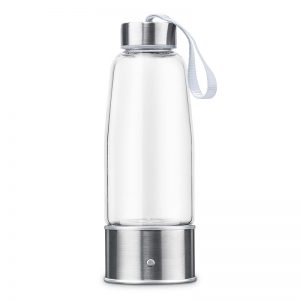 ionized water bottle for sale