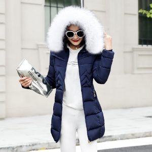 best women's winter coats