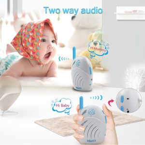 best buy baby audio monitor