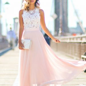 best evening party dresses