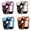 baby carrier sling best