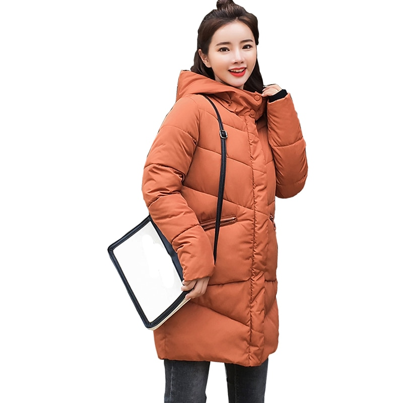 buy womens winter jacket online