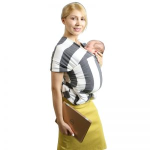 baby wrap carrier sale