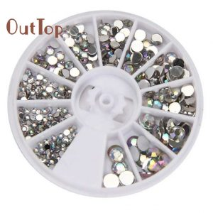 best crystal rhinestones