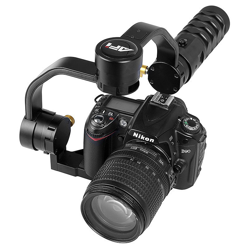 gimbal stabilizer for sale