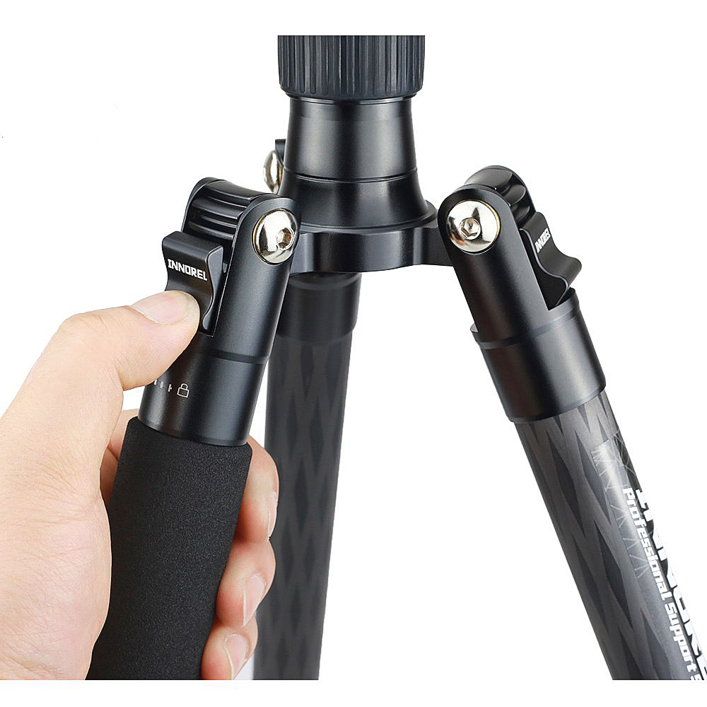 top tripod for travel