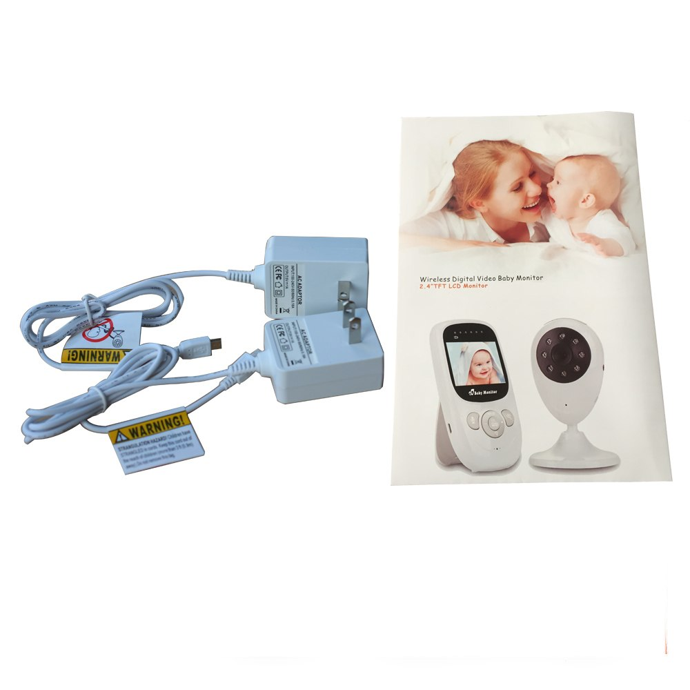 baby video monitor for sale