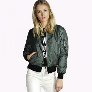 best women's casual jackets