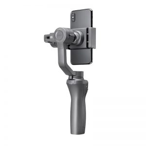 smartphone gimbal best buy