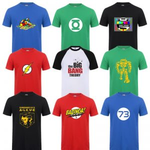 mens t shirts for sale