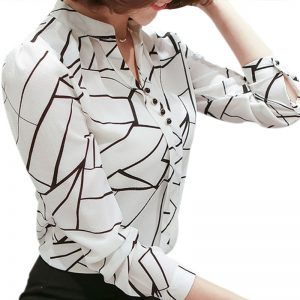 best shirts for women