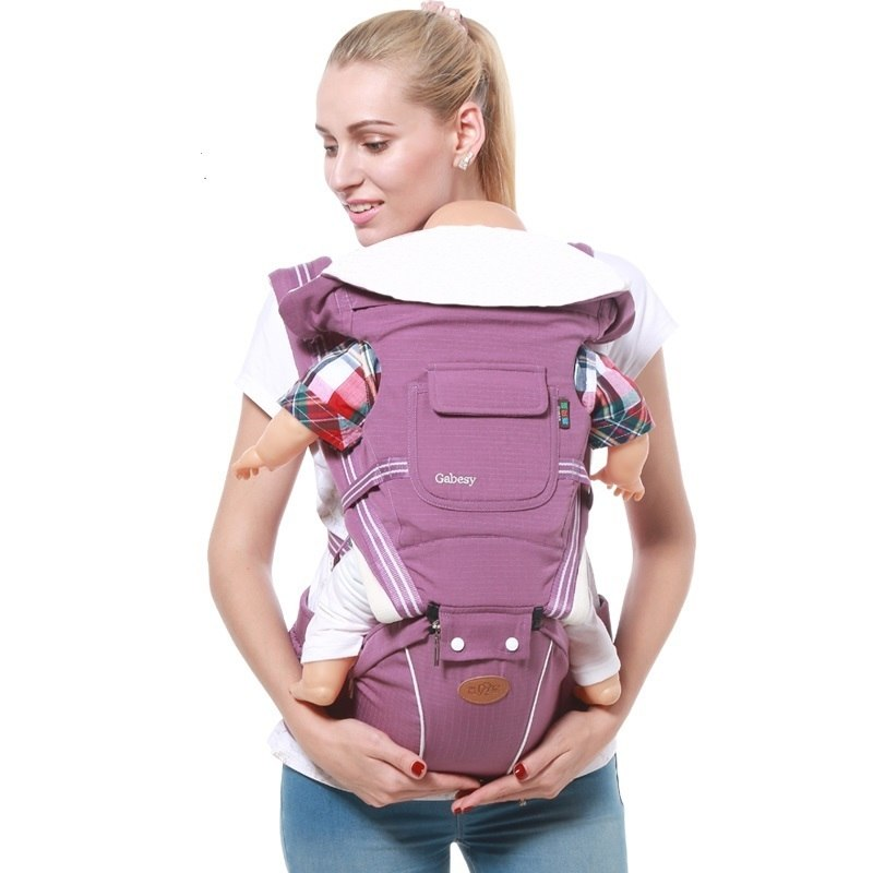 baby hip seat carrier buy