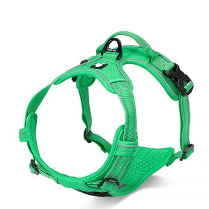 best dog harness for sale
