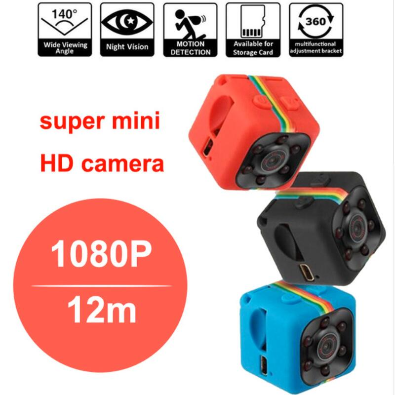 mini camcorders for sale