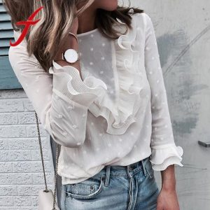 best women's blouses